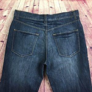 436e30ef7 Ted Baker Jeans - 💙Men s Ted Baker Straight Leg denim jean size 32
